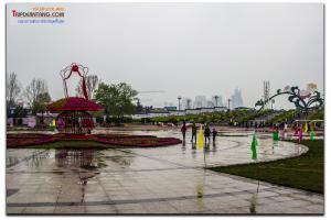 shanxi-153