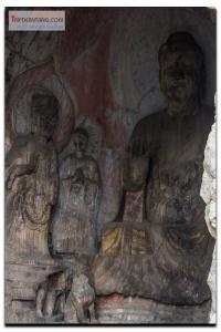 shanxi-164