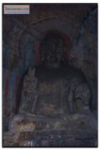 shanxi-166