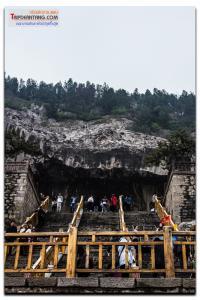 shanxi-181