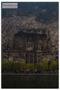 shanxi-195