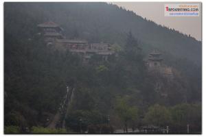 shanxi-198