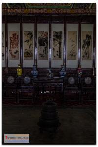 shanxi-208