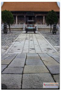shanxi-89