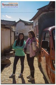 yunnan-156