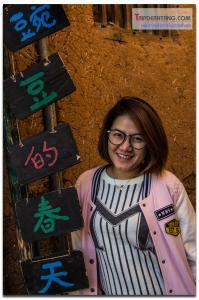 yunnan-157