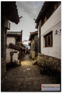 yunnan-181