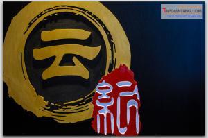 yunnan-70
