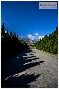 yunnan-93
